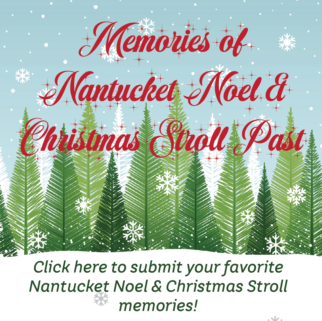GraphicsNantucketNoel-02.png