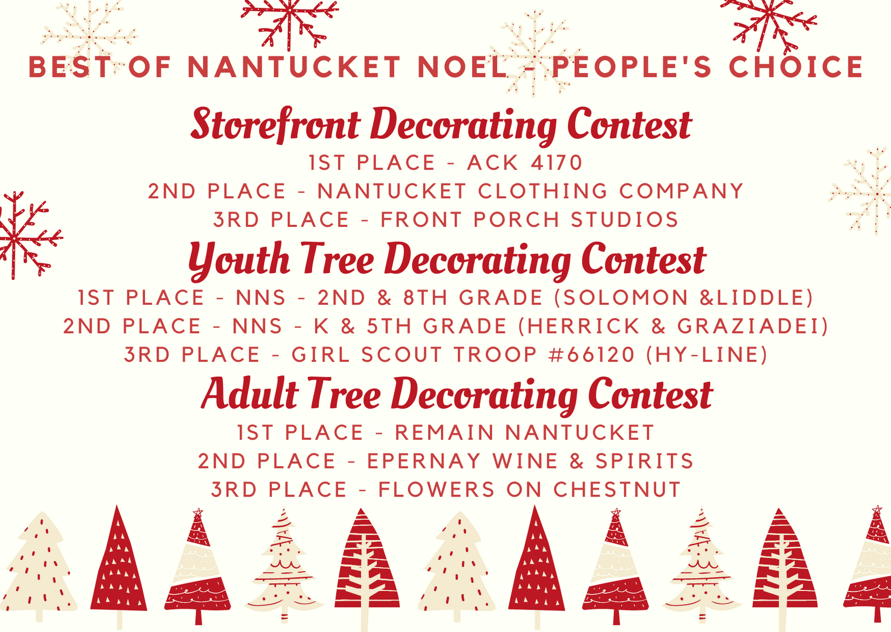 Nantucket-Noel-Winners-2020-FB.png