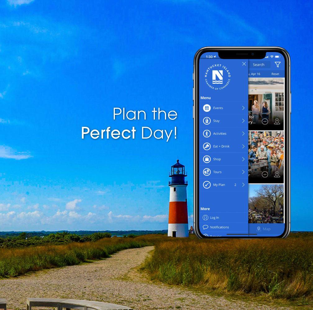 Sankaty Head Lighthouse Nantucket - Plan Your Trip