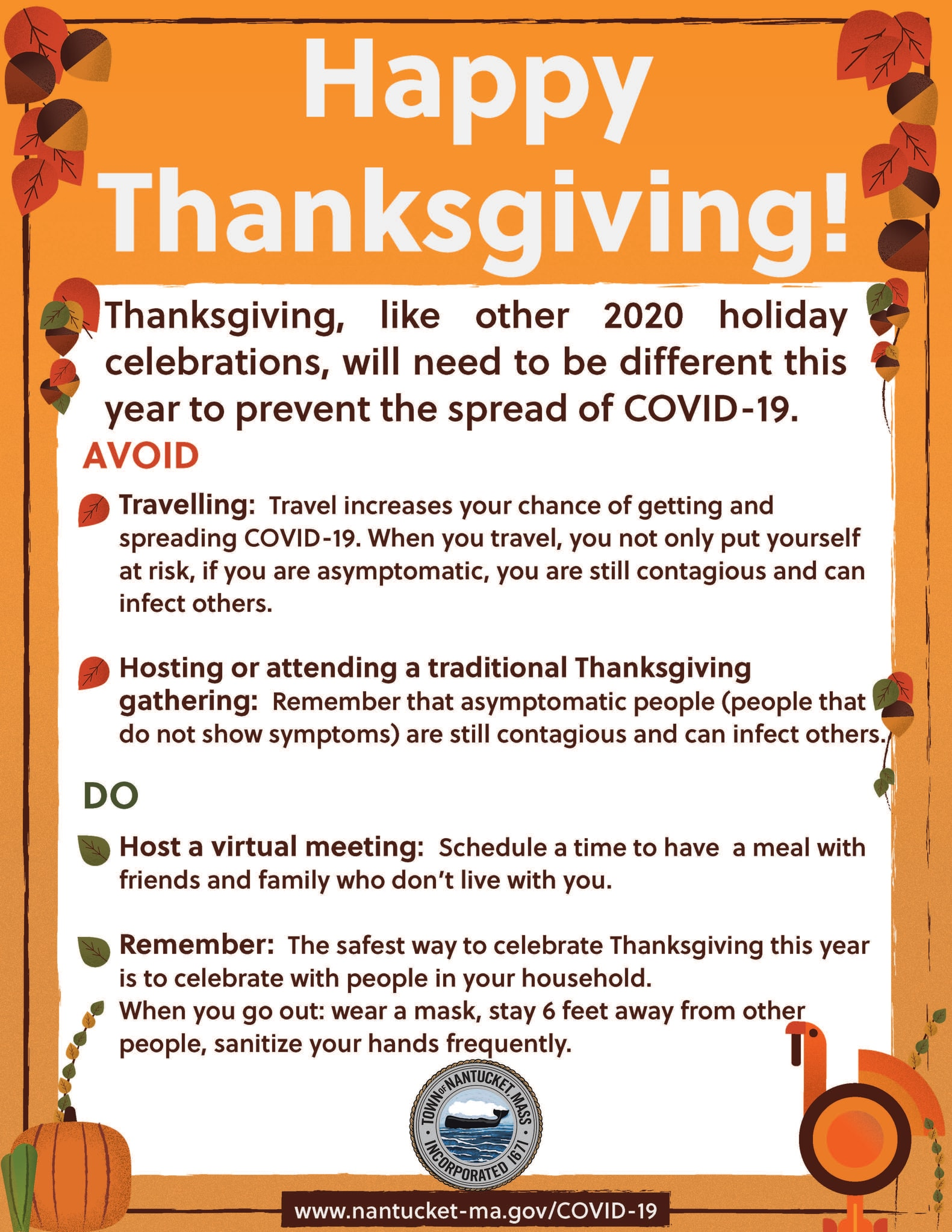 Thanksgiving-I-w1581.jpg