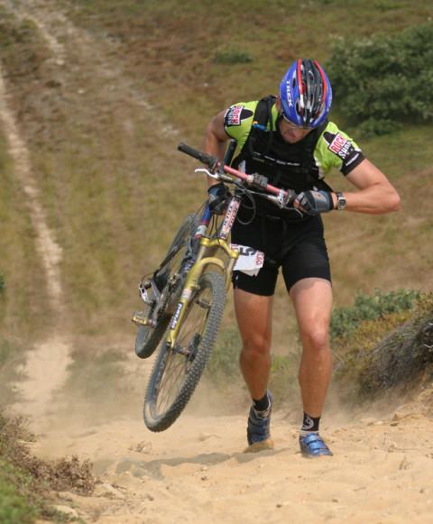 Bike-Race-Dead-Horse-Valley.jpg