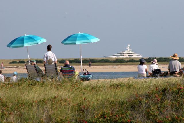Brant-Point-Beach.jpg