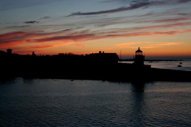 Brant-Point-Sunset-w640.jpg