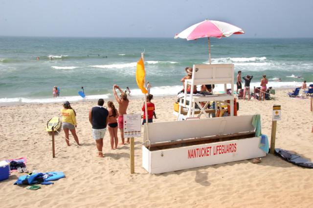 Cisco-Beach.jpg