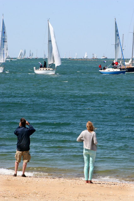 Figawi-Race-From-Brant-Point(1).jpg