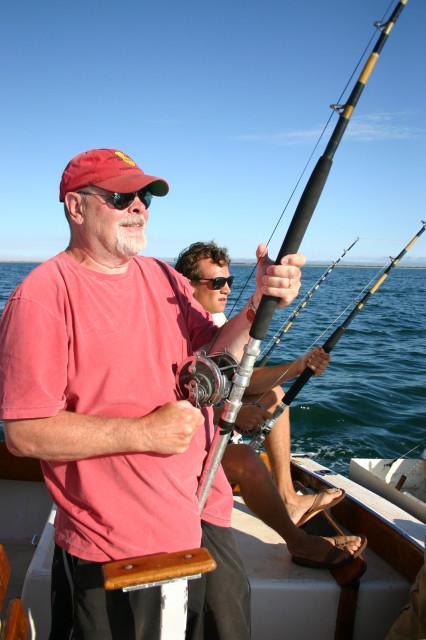 Fishing(2).jpg