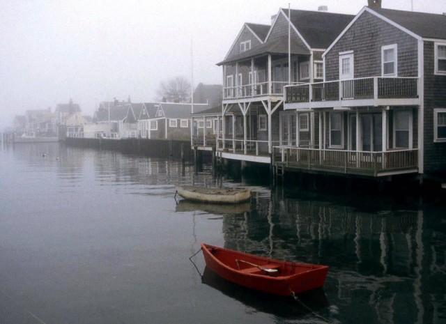 Fog-Old-North-Wharf.jpg