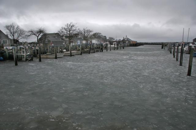 Frozen-Harbor(1).jpg