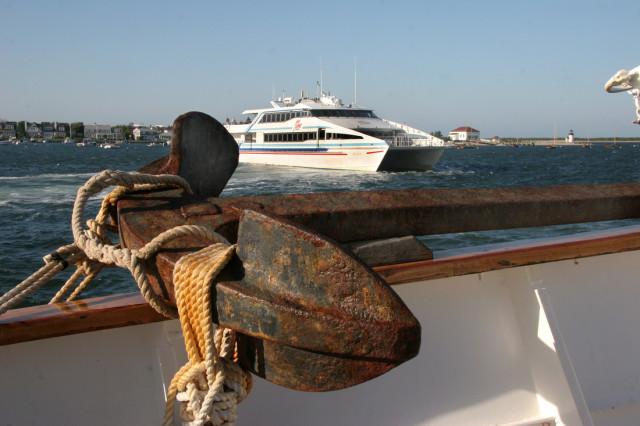 Hyline-Ferry-From-Tallship-Mystic.jpg