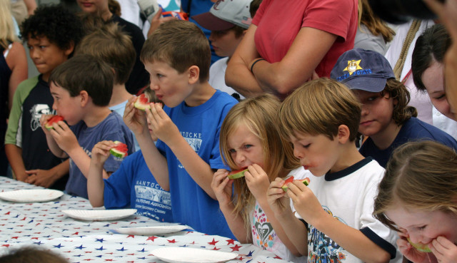 July-4th-Watermelon-Eating-Contest(1).jpg