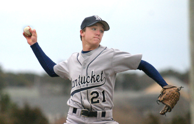 Nantucket-Baseball.jpg