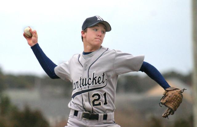 Nantucket-Baseball.jpg