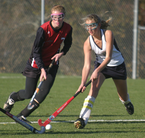 Nantucket-Field-Hockey(1).jpg