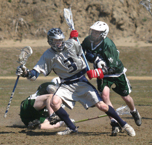 Nantucket-Lacrosse(1).jpg