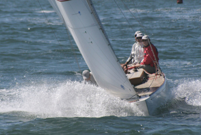 Nantucket-Race-Week.jpg