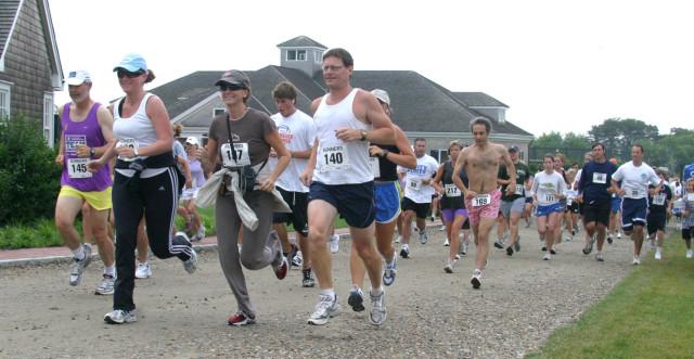 Nantucket-Road-Race(1).jpg