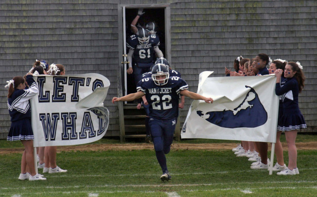 Nantucket-Whaler-Football.jpg