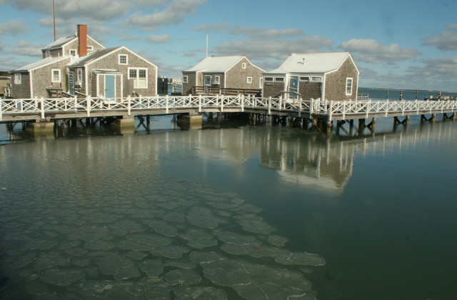 Old-North-Wharf-Early-Snow.jpg