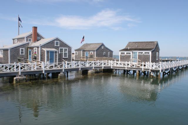 Old-North-Wharf.jpg