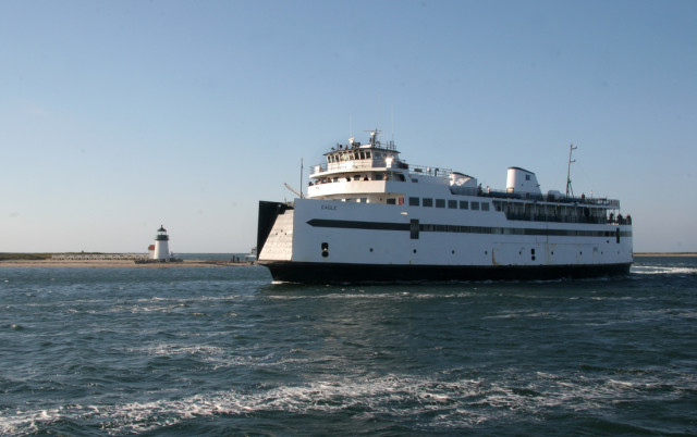 Steamship-Rounds-Brant-Point.jpg