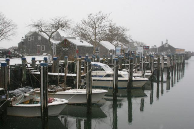 Straight-Wharf-In-Winter.jpg