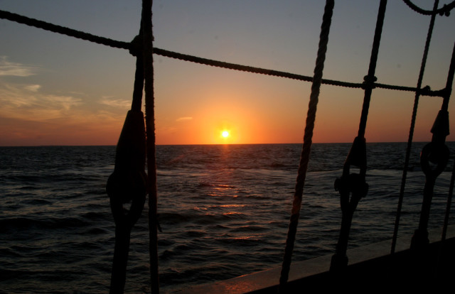 Sunset-From-Tallship-Mystic.jpg