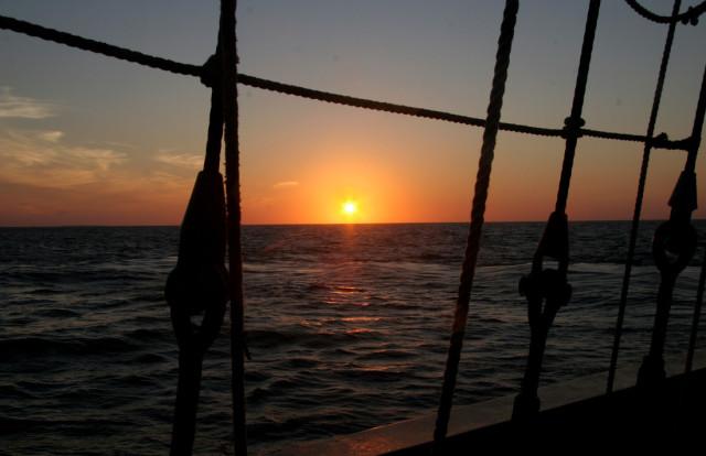 Sunset-From-Tallship-Mystic.jpg