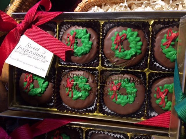 Sweet-Inspirations-Holiday-Chocolates-w640.jpg