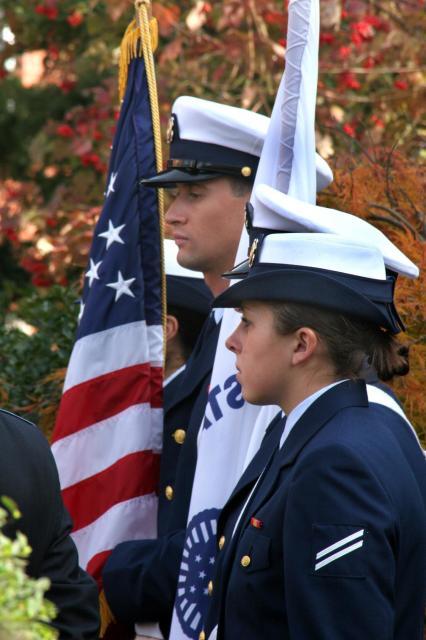 Veterans-Day(1).jpg