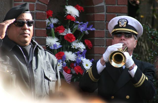 Veterans-Day-Ceremony(1).jpg