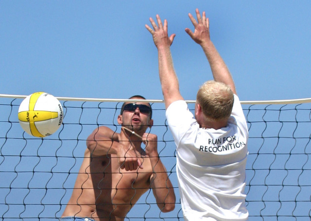 Volley-Ball-Jetties-Beach.jpg