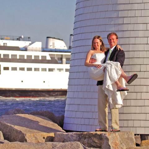 Wedding-Brant-Point(1).jpg