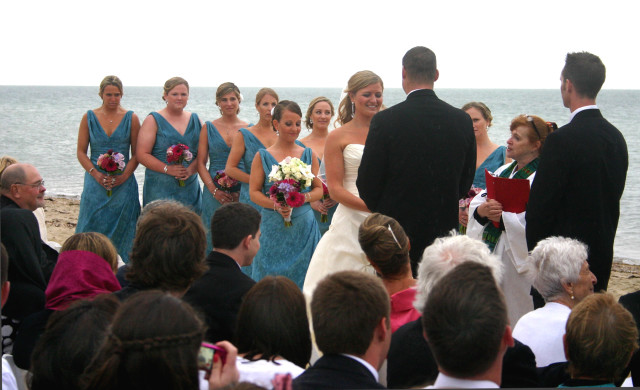 Wedding-Cliffside-Beach(1).jpg