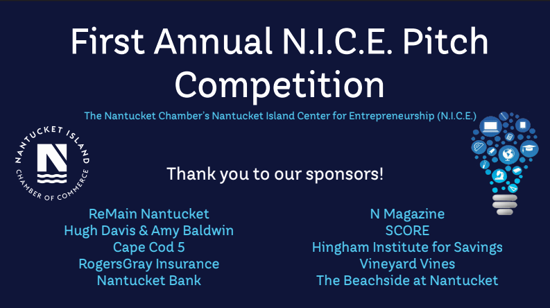 FirstAnnual NICE Pitch Sponsors.png