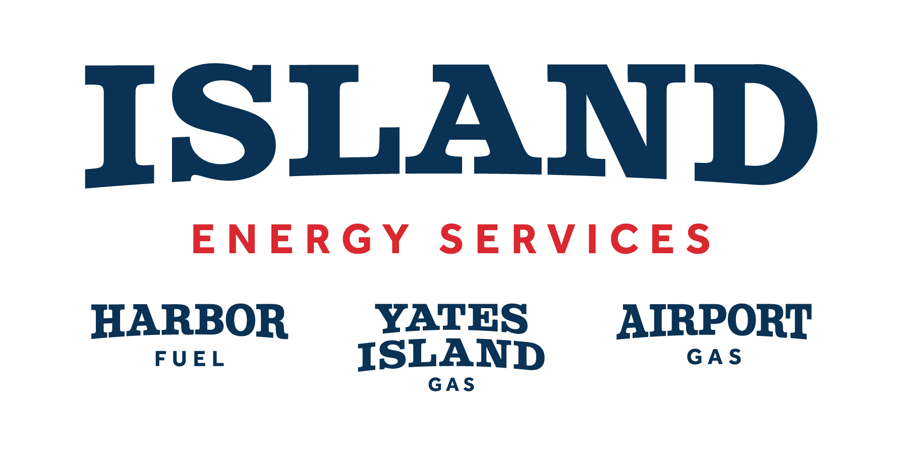 Island Energy Services - Nantucket Sponsor