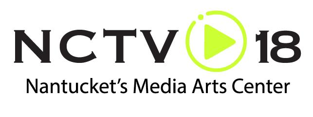 NCTV18