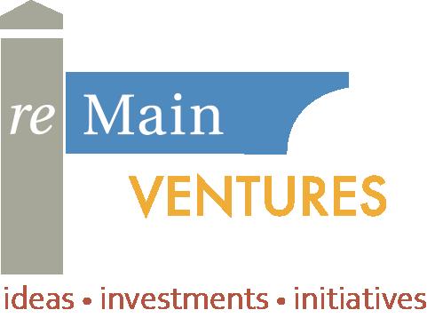 ReMain Ventures