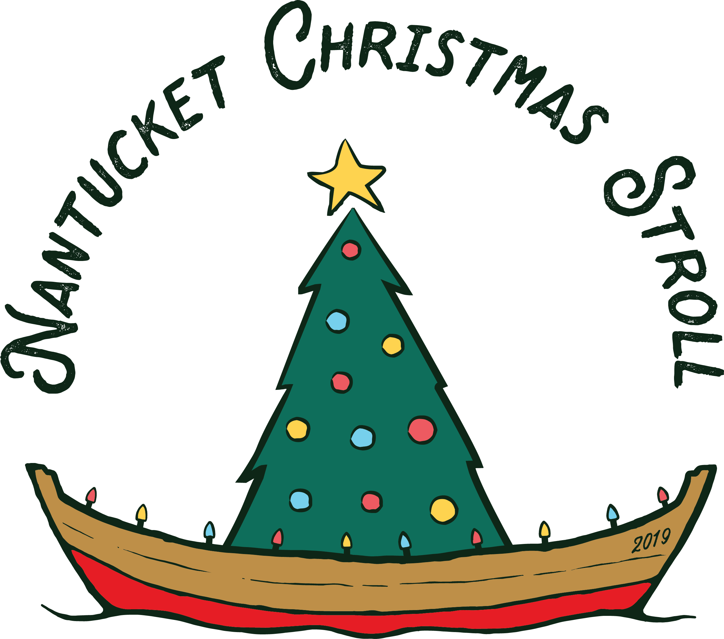 Nantucket Christmas Stroll 2020 Nantucket Stroll   Nantucket Island Chamber of Commerce, MA
