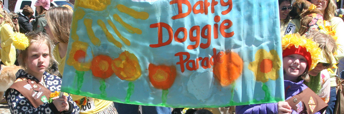 Daffy-Dog-Parade.jpg