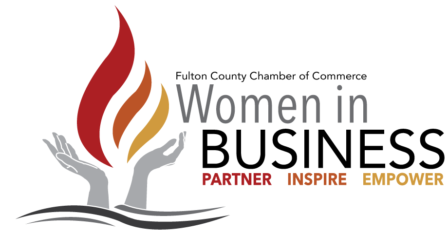 FC-Women-in-Business-Logo.png
