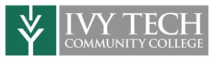 Ivy-Tech.png
