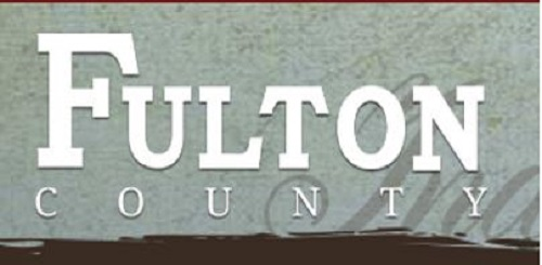 Fulton County, Indiana, Government