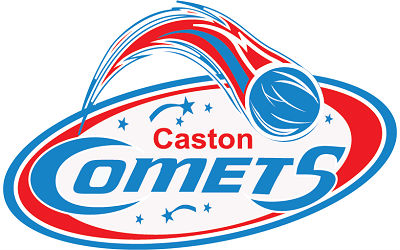 Caston Community Schools