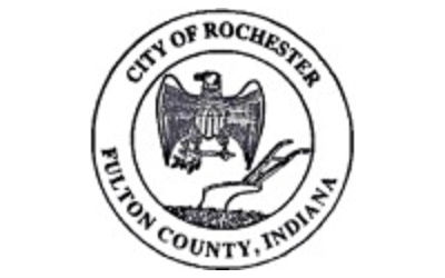 City of Rochester, Fulton County, Indiana