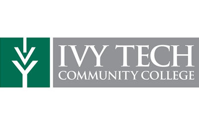 Ivy Tech College