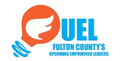 fuel-logo_p1.jpg