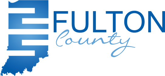 Fulton County Tourism