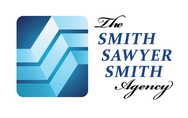 Smith_Sawyer_Smith.jpg