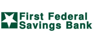 first-federal-savings-bank-w300.jpg