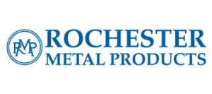 rochester-metal-products-w300.jpg